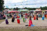 Drachenfest 2017 (86/140)