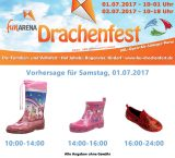 Drachenfest 2017 (89/140)