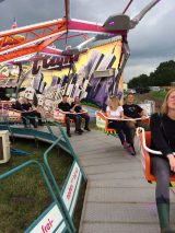 Drachenfest 2017 (104/140)