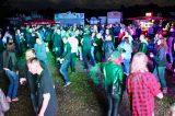 Drachenfest 2017 (109/140)