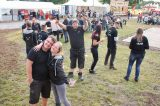 Drachenfest 2017 (110/140)
