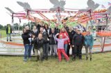 Drachenfest 2017 (112/140)