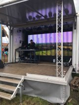 Drachenfest 2017 (118/140)