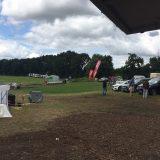 Drachenfest 2017 (121/140)