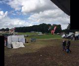 Drachenfest 2017 (122/140)