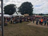 Drachenfest 2017 (125/140)