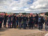 Drachenfest 2017 (129/140)